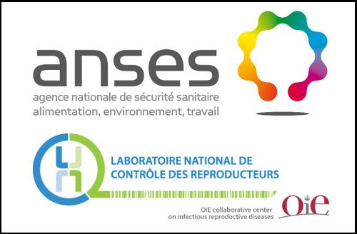 L'Anses et le LNCR renforcent leur partenariat en signant une convention cadre